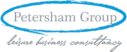 Petersham Group